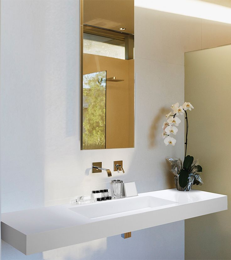 8 Best Universal Design In The Bath Images On Pinterest Bath Design Bathroom Designs And