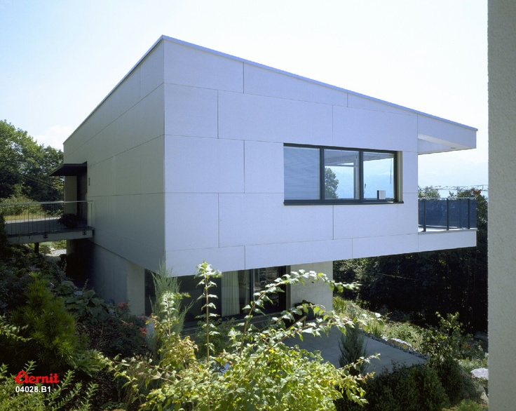 Decke Abhangen Mit Indirekter Beleuchtung as well Freestyle Jet Ski Tricks River Eli Kemnitz as well Deco Martini Glasses Ruby Red also Modern Concrete House House Yf L Means Architetti Nature 2980 in addition Veritas Bungalow 118. on modern garage design