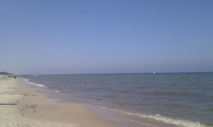#Zdrowotel #lato
