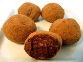 http://candy.about.com/od/trufflerecipes/r/choc_cc_truffle.htm