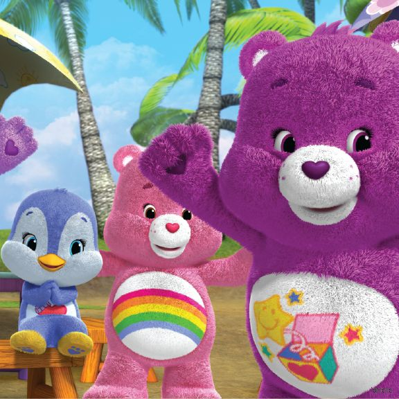 Toys R Us Cartoon Characters : Best images about care bears on pinterest cheer