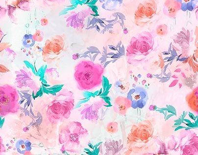 """Check out new work on my @Behance portfolio: """"PATTERN OFFCORSS"""" http://be.net/gallery/58421987/PATTERN-OFFCORSS"""
