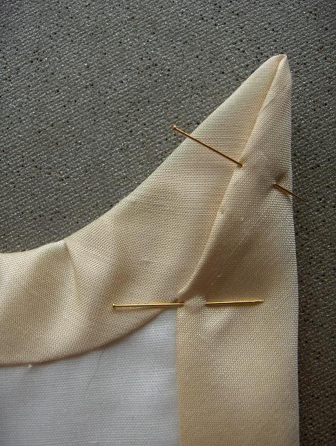 Tá difícil fazer costura invisível? Veja essas dicas!
