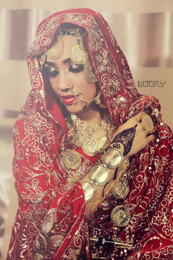 Sudanese wedding rituals and traditions - Arabian Princesshenna Partyhenna Mehndidinner Dressesafrican Weddingshenna Designsbridal Fashionafrican Fashionpakistani