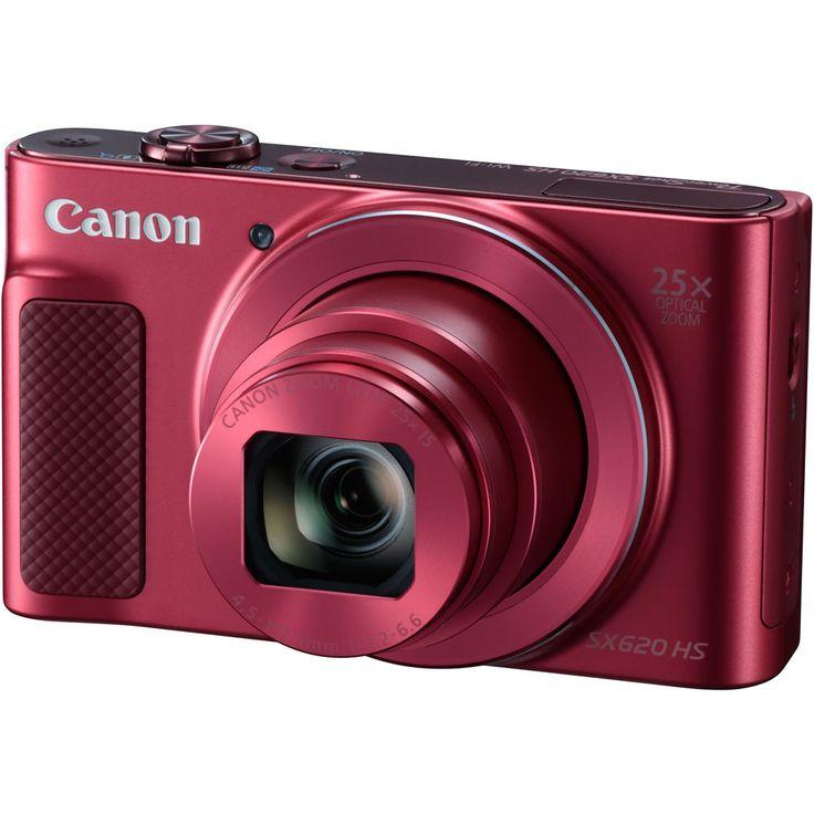 https://www.eglobalcentral.nl/canon-powershot-sx620-hs-digitale-cameras-rood.html