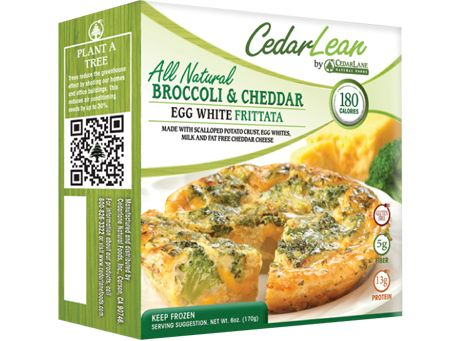 ... | Egg white frittata, Vegetable side dishes and Oven baked chips
