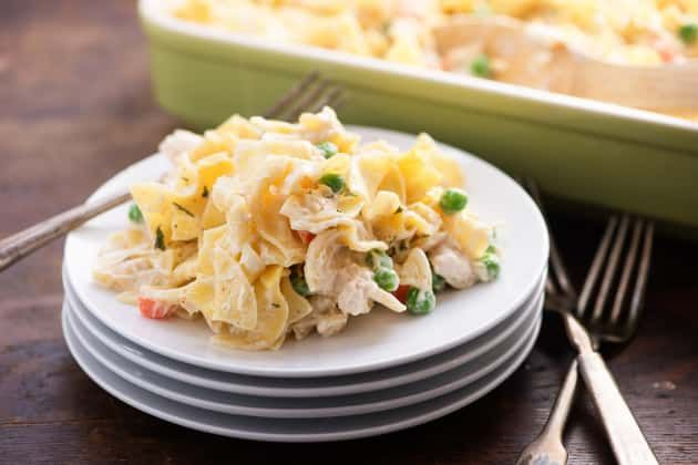 19 Best Chicken Images On Pinterest Chicken Meat Recipes And Back