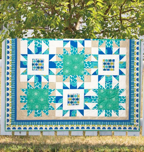 278 Best The Quilter Magazine Images On Pinterest