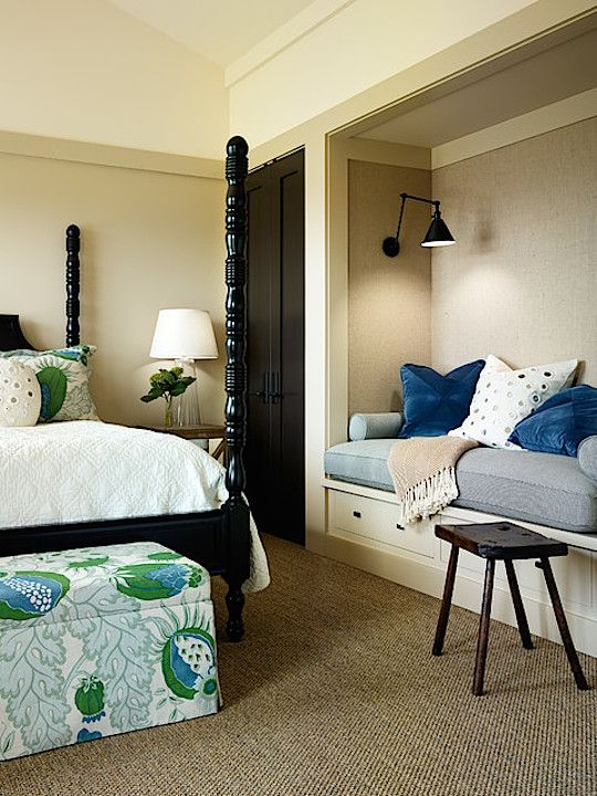 43 best Chambres  Têtes de lit images on Pinterest Bedrooms