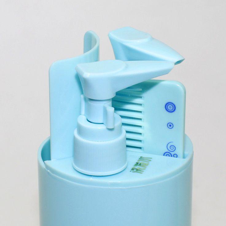 Draagbare essentiële reizen kit draagbare opslag waszak tandpasta, tandenborstel tumbler la871873 handdoek set in Pls rekening mee dat dit product niet onder handdoek, tandenborstel, of iets, wij verkoop only~~~hope opbergdoos kunt u van Badkamer Sets op AliExpress.com | Alibaba Groep
