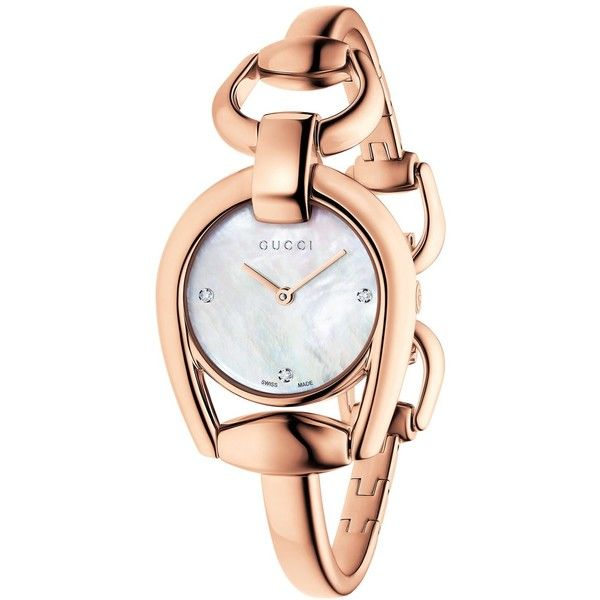 365 best Gucci Watch images on Pinterest