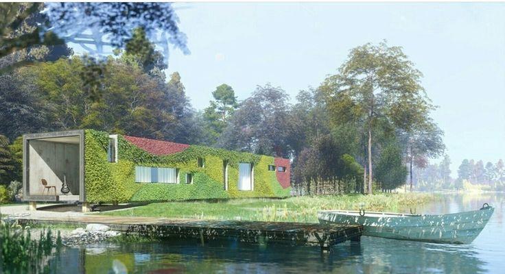 Lumion 7.3  #lumion #lumion_deutschland #lumionpro #lumion7 #architektur #visualisierung #photography #software #instalumion #realtime #bim #architecture #architekt #archicad #allplan #vectorworks #sketchup #rendering