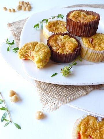 cake_sans_gluten_pois_chiche_CSC2