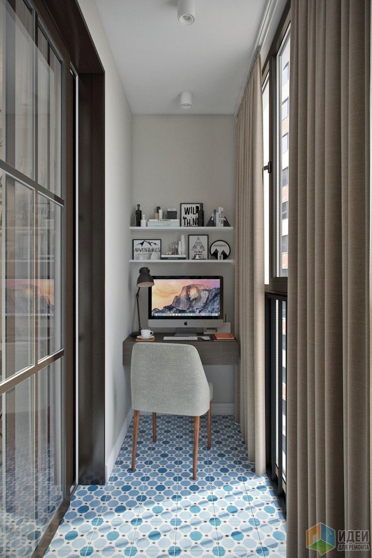 Apartment 56 Sq M Eclectic Style In 2020 Small Apartment