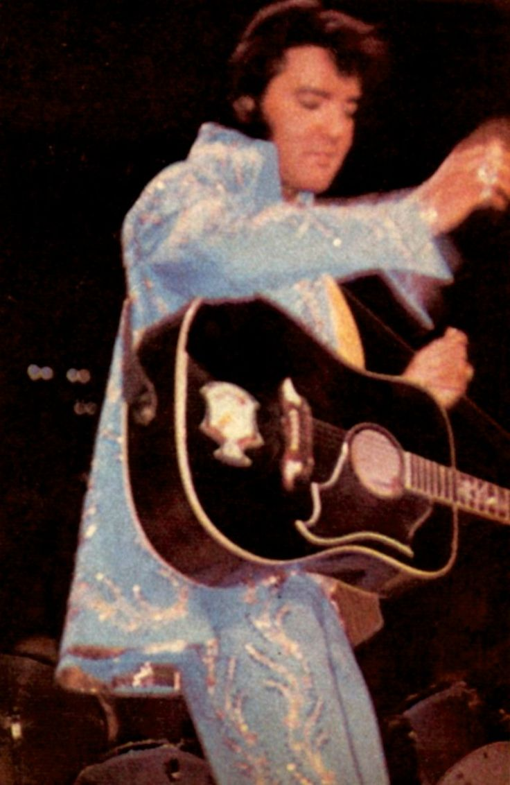 17 Best Images About Elvis Jumpsuit Collection On Pinterest