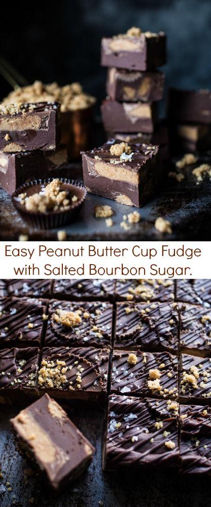 1000+ images about fudge on Pinterest | Fudge, Fudge Recipes and ...