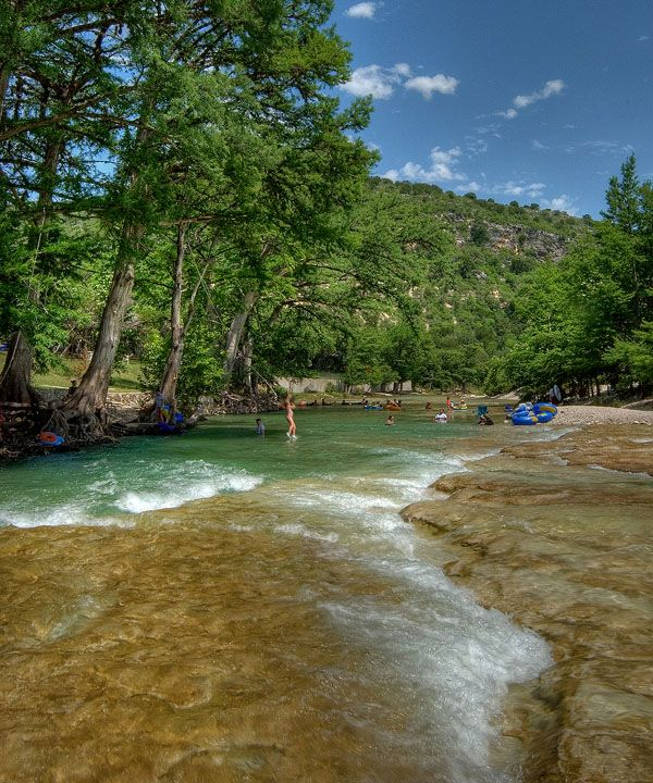 1000 images about frio river on pinterest garner state for Cabins along the frio river