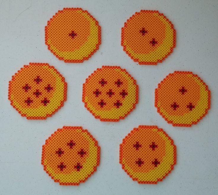 half life logo hama beads - Buscar con Google