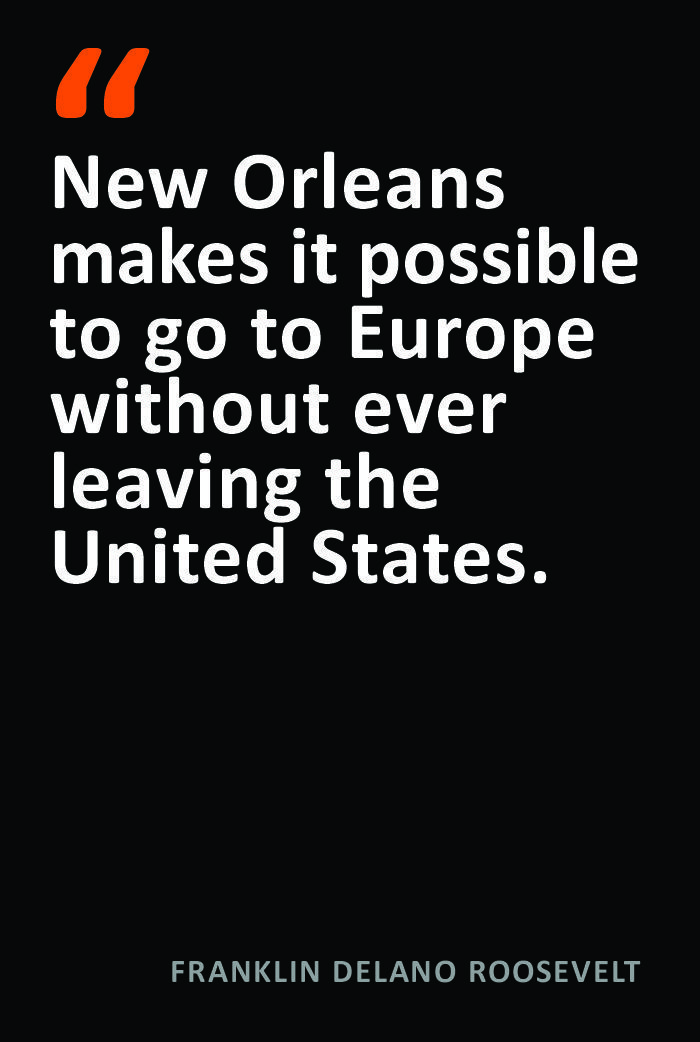 23 Quotes: New Orleans Food Quotes. QuotesGram