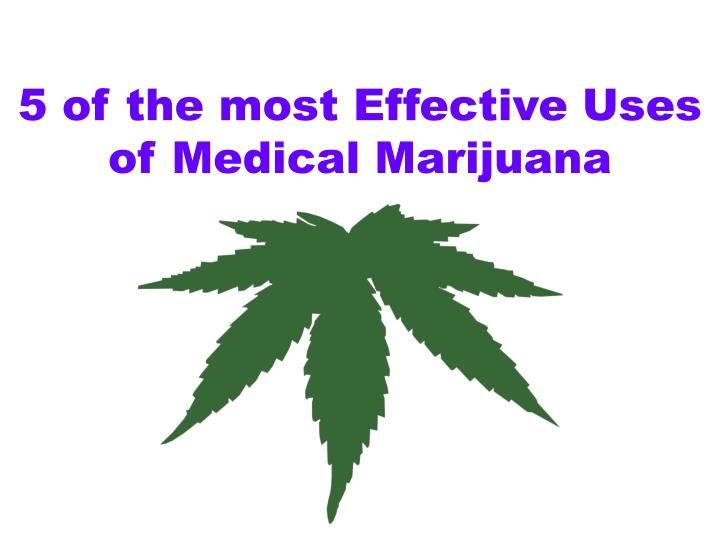 the effectiveness of medical marijuana Medical marijuana: a topic leaving people up in smoke renee grant enc 1101-1002 professor bahle march 30, 2013 medical marijuana: a topic leaving people up in smoke medical marijuana has been an ongoing fight between the federal government, physicians and patients.