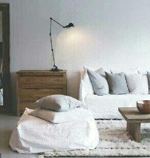 Room Interior Sitting Rooms Living Room Designs Throw Cushions Floor