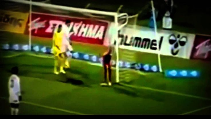 You Tube Sport momentos épicos del futbol