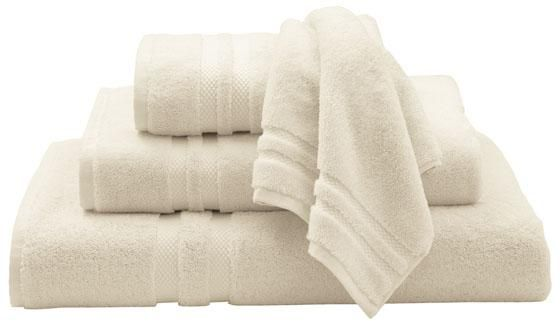 home decorators collection hotel towels 23 best home decorators collection be a guest stylist 12836