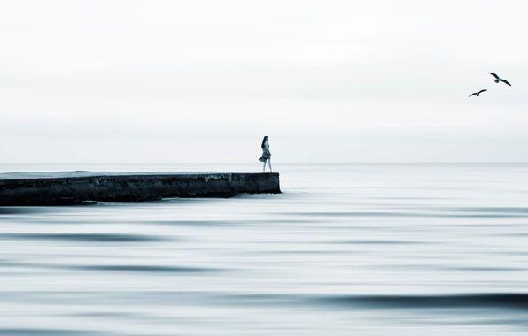 минимализм в фотографии - Пошук Google