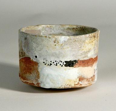 Robin Welch - Chawan #pottery #ceramics  #cup #teacup #chawan #tea_bowl