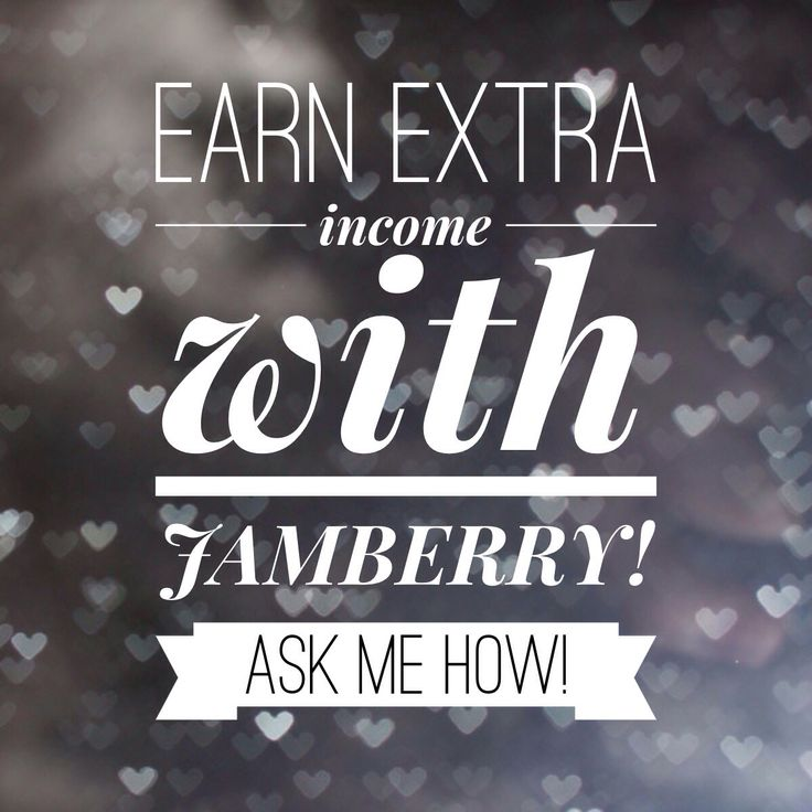 Become a Jamberry Consultant or Hobbyist! http://kimberlyspanton.jamberrynails.net/join/