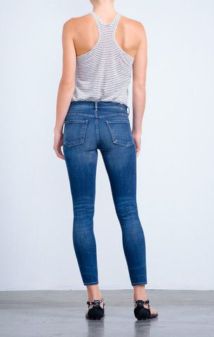 7 best images about The best Maternity Jeans on Pinterest ...