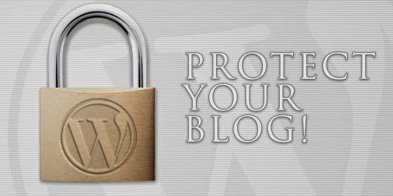 Tous les sites en sous-domaine sur WordPress .com seront sécurisés