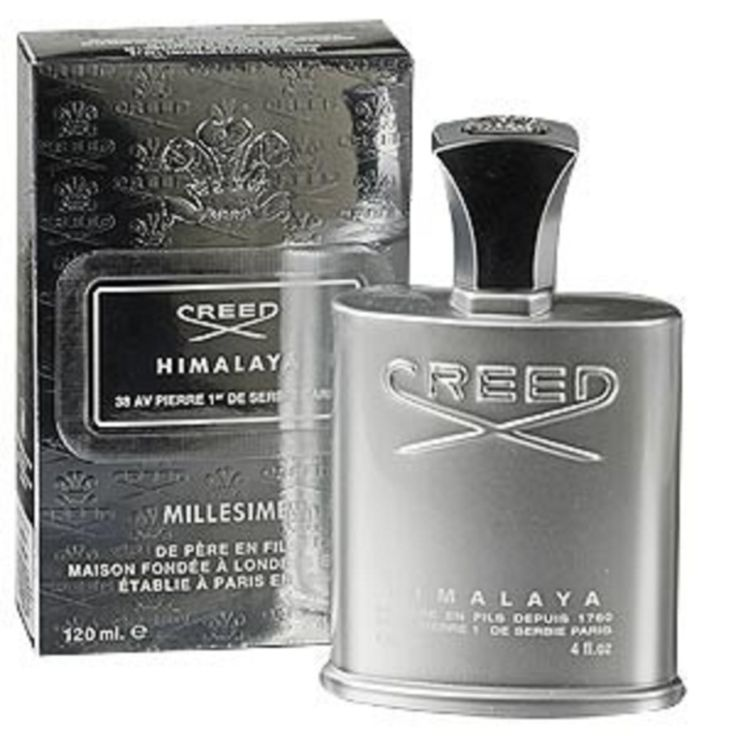 12 best creed images on pinterest creed perfume creed for Fragranze francesi