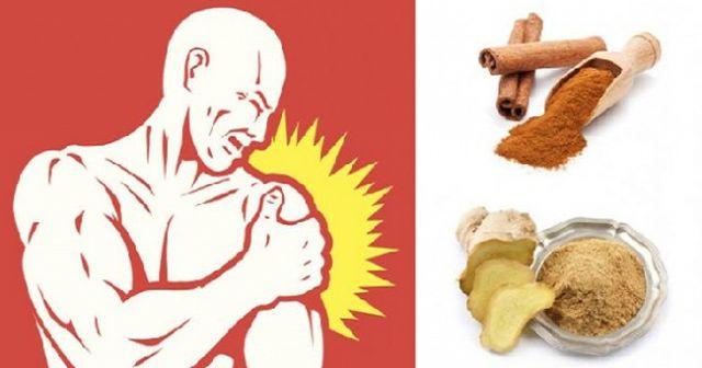 Los dolores musculares son tan frecuentes que casi todas las personas han tenido alguna molestia en los músculos en algún momento.   Esto...