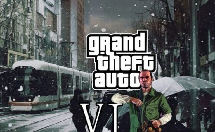 grand theft auto 6 free download