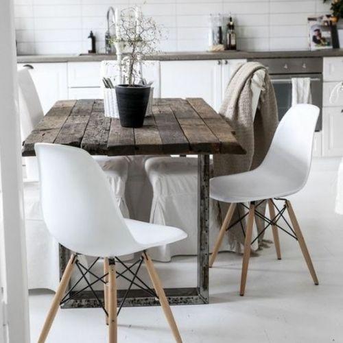 les 25 meilleures id es de la cat gorie menuisier ebeniste. Black Bedroom Furniture Sets. Home Design Ideas
