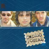 Codigo Postal [CD]