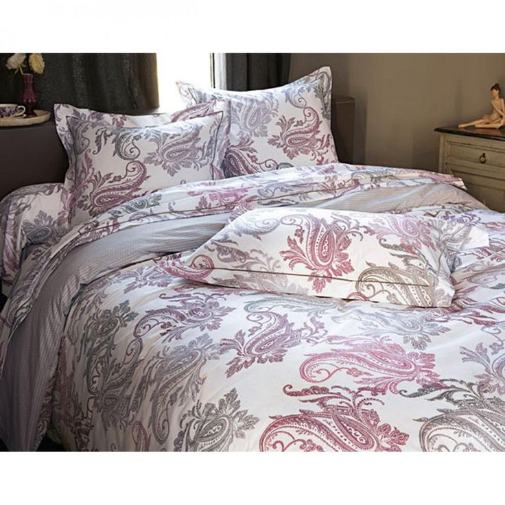 Couette imprime pas cher couette imprime rosaces with for Drap housse wiki