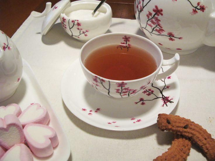 tè chai 4 http://www.micibo.it/2015/01/chai-uninfusione-spezie/