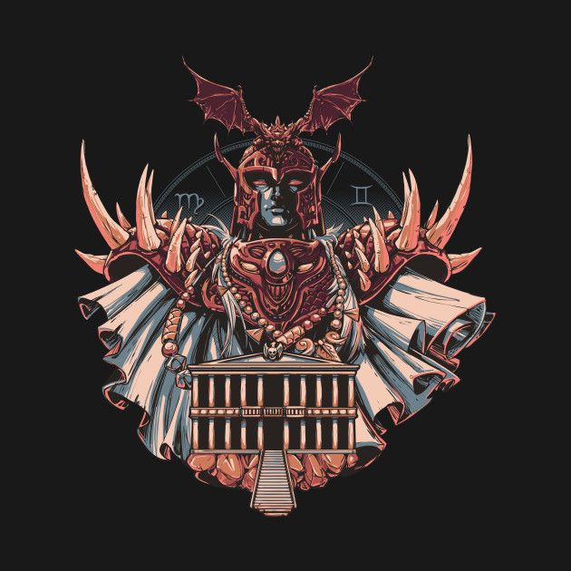 Check+out+this+awesome+'Master+of+Sanctuary'+design+on+@TeePublic!