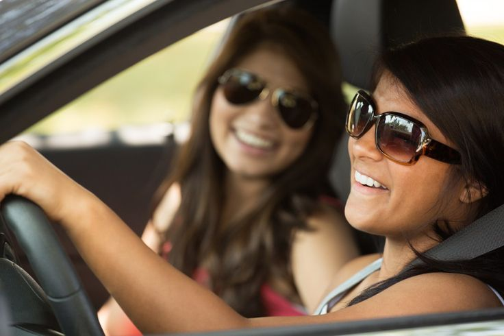 Adding a teen to your car insurance policy is sure to boost your rates. But here are some good ways to keep those premiums lower.