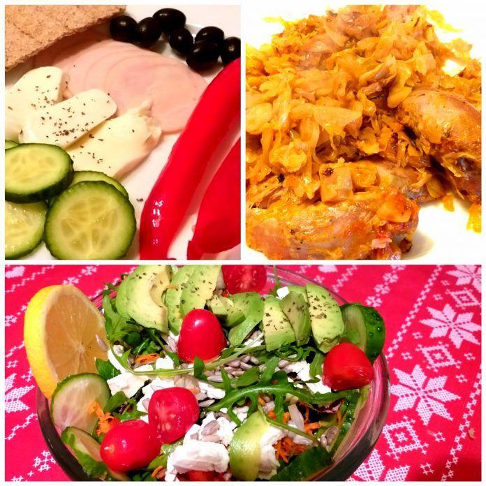 Dieta la ore fixe te ajută să slăbeşti chiar dacă mănânci şi ciocolată - radiobelea.ro