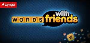 Pesquisa Como jogar words with friends. Vistas 121426.