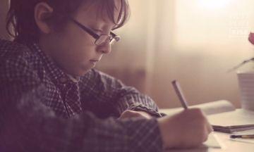 what is a memoir essay short