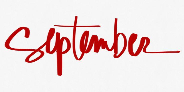 september horoscope astro twins garance dore writing