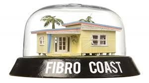 fun fibro houses - Google Search