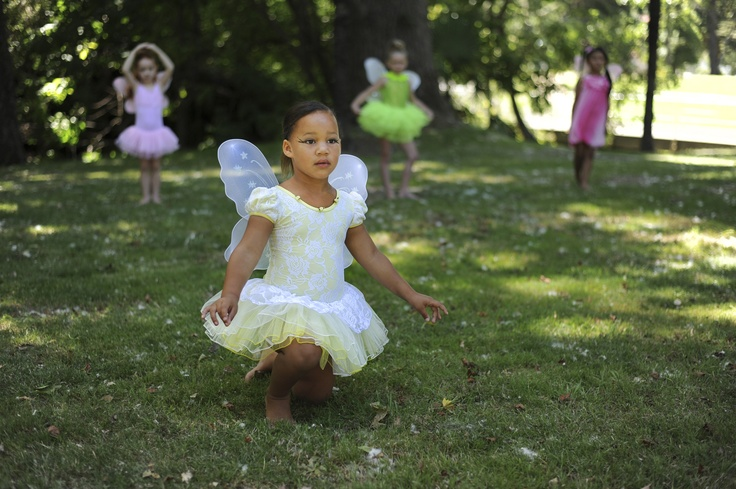 IRIDESSA FAIRY TUTU A favourite among little girls, this sunshine coloured tutu, is accented with three ribbon roses along the neckline. Lace adds an air of elegance and flair ONLY $59.99 email Heidi@rosebuds.net.nz
