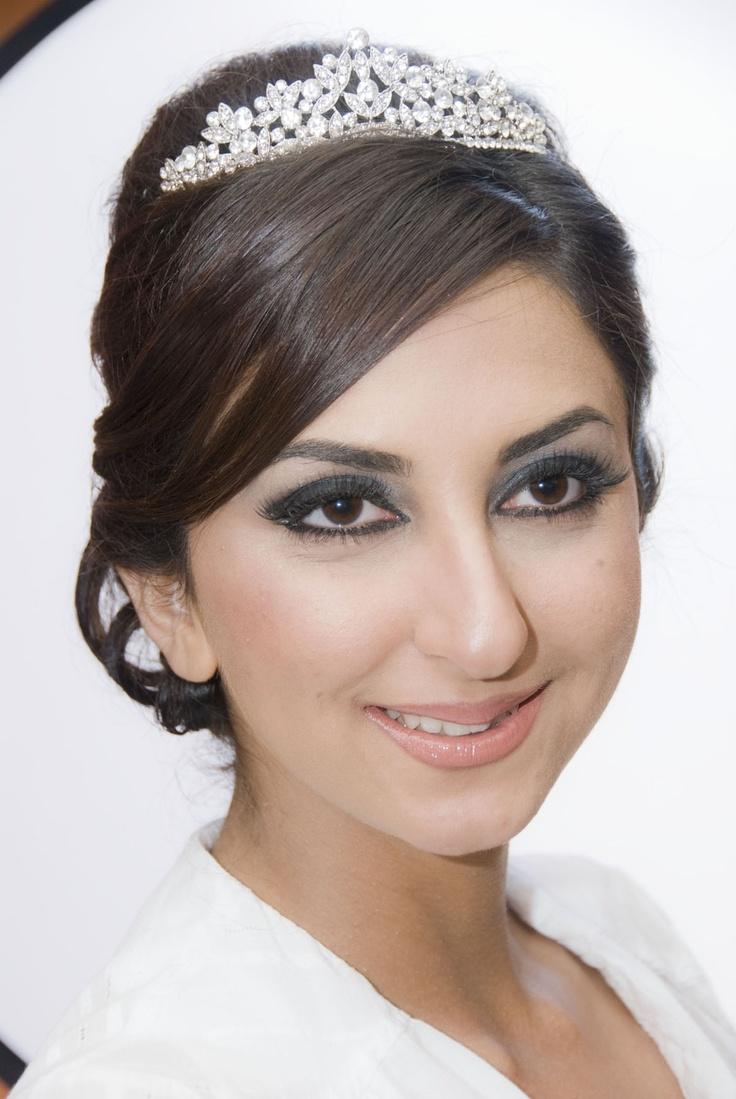 15 best wedding hair and makeup shadows hair salon irvine orange