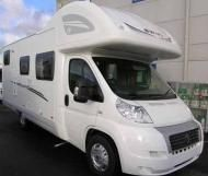 Campervan Hire UK - http://www.hirebuddies.com