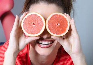 Exprime tu vida al momento y con vitaminas